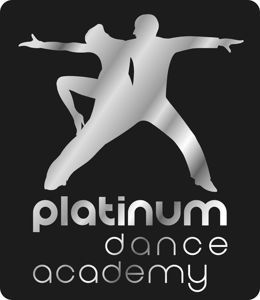 top_platinumdance