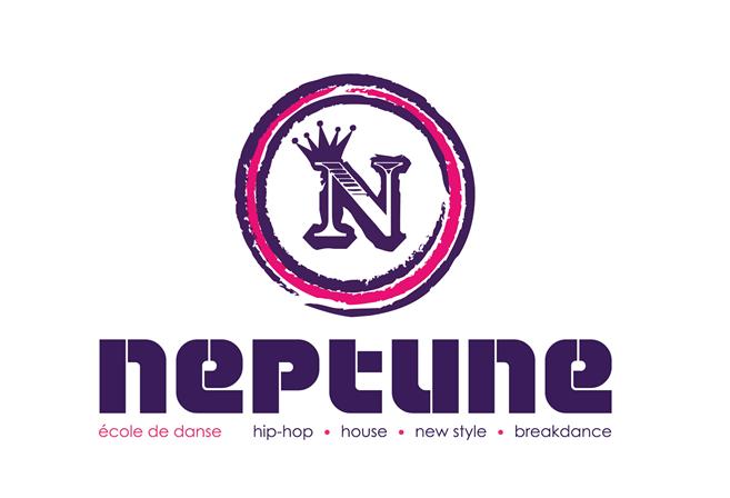 top_neptune